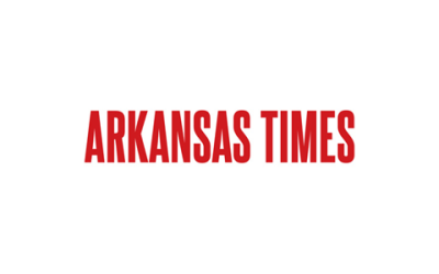 15th Anniversary Show Reviewed by Arkansas Times