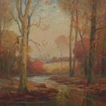 Adrian Louis Brewer